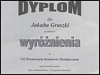 images/stories/galeria/640_dyplomjakub.jpg