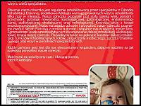 images/stories/galeria/640_fddesign_ulotka_a6_kozuch_1000szt-2.jpg