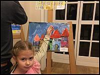images/stories/galeria/640_img_1567.jpg