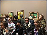 images/stories/galeria/640_londyn6.jpg