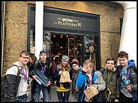 images/stories/galeria/640_londyn7.jpg