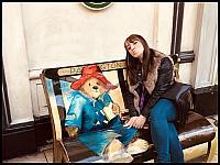 images/stories/galeria/640_londyn83.jpg
