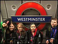 images/stories/galeria/640_londyn91.jpg