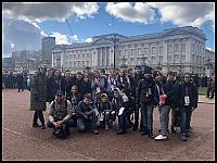 images/stories/galeria/640_londyn911.jpg