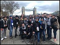 images/stories/galeria/640_londyn915.jpg