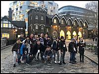 images/stories/galeria/640_londyn917.jpg