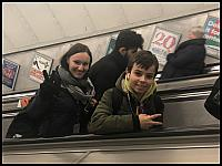 images/stories/galeria/640_londyn919.jpg