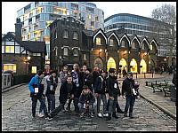 images/stories/galeria/640_londyn94.jpg