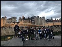 images/stories/galeria/640_londyn96.jpg
