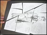 images/stories/galeria/640_p1000570.jpg