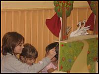 images/stories/galeria/akcjazima2011/640_IMG_0899.JPG