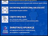 images/stories/galeria/baner/640_ulotka.png
