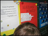 images/stories/galeria/grosik/640_232_3290.jpg