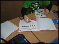 images/stories/galeria/grosik/640_233_3301.jpg