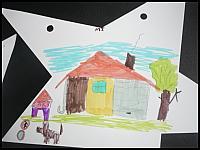 images/stories/galeria/grosik9/640_p1000719.jpg