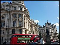 images/stories/galeria/londyn/640_20170425_104819.jpg
