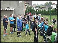 images/stories/galeria/mecz/640_dscf8365.jpg
