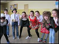 images/stories/galeria/panstwa/640_img_0069.jpg