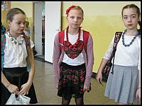 images/stories/galeria/panstwa/640_img_0098.jpg