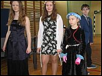 images/stories/galeria/wiosna2017/640_img_1202.jpg