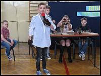 images/stories/galeria/wiosna2017/640_img_1205.jpg