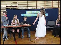 images/stories/galeria/wiosna2017/640_img_1206.jpg