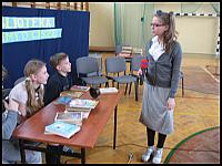 images/stories/galeria/wiosna2017/640_img_1220.jpg