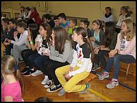images/stories/galeria/wiosna2017/640_img_1248.jpg