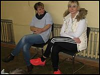 images/stories/galeria/wiosna2017/640_img_1249.jpg
