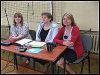 images/stories/galeria/wiosna2017/640_img_1251.jpg
