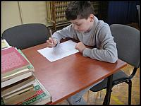 images/stories/galeria/wiosna2017/640_img_1267.jpg