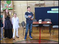 images/stories/galeria/wiosna2017/640_img_1272.jpg