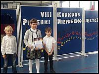 images/stories/kn/640_konkurs1.jpg