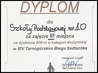 images/stories/sedlaczek/640_dyplom.jpg